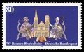 Image for Dom - Bremen, Germany, HB