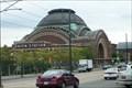 Image for Tacoma, WA - Union Station
