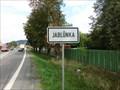 Image for Jablunka village & 1942 Jablunka Asteroid, Czech Republic