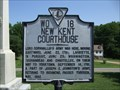 Image for New Kent Courthouse