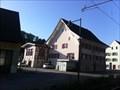 Image for Gasthof Rössli - Hölstein, BL, Switzerland