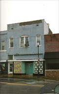 Image for 120 North Military Street - Lawrenceburg Commercial Historic District - Lawrenceburg, TN