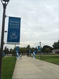 Image for Irvine Valley College - Irvine, CA