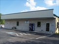 Image for Cornerstone Animal Hospital - Dickson, TN