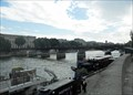 Image for Pont des Arts - Paris, France