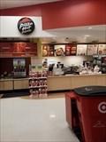 Image for Pizza Hut - AZ Hwy 95 - Bullhead City, AZ