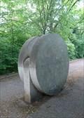 Image for Skulptur am Moocksgang - Hannover, Germany