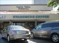 Image for Starbucks - Foothill Blvd - Hayward, CA