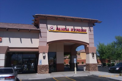 Buffet Restaurants Near Chandler Arizona And I