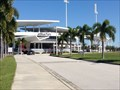 Image for JetBlue Park/Fenway South, Fort Myers, Florida
