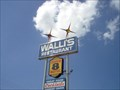 Image for Walli's Restaurant - Flint, MI