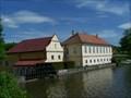 Image for Splavsky mlyn