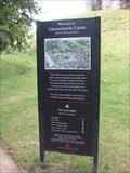 Image for Christchurch Castle - Castle Street, Christchurch, Hampshire, UK