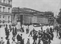 Image for 1900 - Königsbau - Stuttgart, Germany, BW