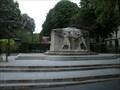 Image for Place des Etats-Unis - Paris, France
