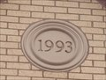 Image for 1993 - Wellington Community Centre - Rhyl, Wales