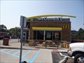 Image for McDonalds-Detroit Street, Warsaw, Indiana