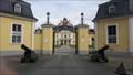 Image for Schloss Neuwied - Neuwied - RLP - Germany