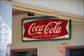 Image for Coca-Cola - Main Street - Watkinsville, GA