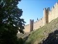 Image for Castelo de Tomar - Tomar