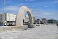 Image for The Weston Arch, Knightstone Road, Weston-Super-Mare, Somerset.