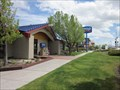 Image for IHOP - Carson - Carson City, NV