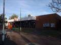 Image for Moe Post Office, Vic - 3825