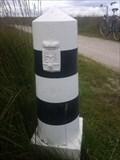 Image for Grensmarkering Friesland/Drenthe