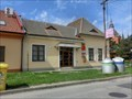 Image for Breclav 4 - 691 41, Breclav 4, Czech Republic