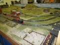 Image for Model Railroad - Derby Historical Museum - Derby, KS
