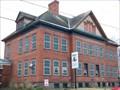 Image for LOOM Lodge 743 - Oswego, NY