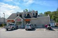 Image for Dunkin Donuts - Bridgton ME