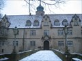 Image for Wasserschloss Ulenburg