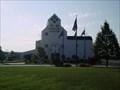 Image for Fargo - Moorhead Visitor's Certer