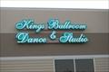 Image for Kings Ballroom Dance - Santa Maria California