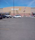 Image for Walmart Supercenter #4653  - Cheyenne, WY