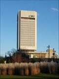 Image for Cleveland State University -- Cleveland, Ohio USA