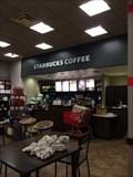 Image for Starbucks - Target - Greenbelt, MD