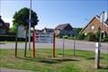 Image for 4 - Langeveen - NL - Fietsroutenetwerk Overijssel