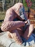 Image for Orangutans - Waco, TX