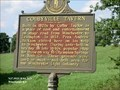 Image for Colbyville Tavern - Winchester KY
