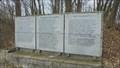 Image for Todesstiege - Mauthausen, OÖ, Austria