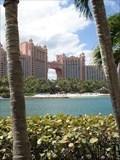 Image for Atlantis Resort - Paradise Island, Bahamas