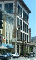 Image for AMC VAN NESS 14 & IMAX  - San Francisco, CA