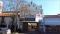 Image for Varsity Theater - Palo Alto, CA