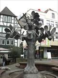 Image for Lebensbaum, Neustadt an der Weinstraße - RLP / Germany