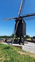 Image for Windmill # 2 - Heusden, NL