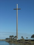 Image for Mission Cross - St. Augustine, FL