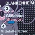 Image for Erlebnisraum Römerstrasse - Blankenheim, Nordrhein-Westfalen, Germany