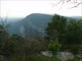 Image for Mt. Tammany, Delaware Water Gap, NJ